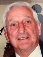 Francis Ragonese