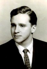 Martin BOORMAN