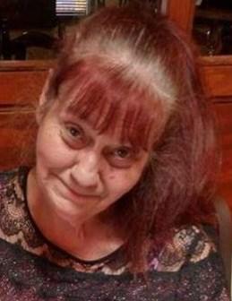 Deborah Ann  Bennett