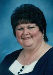 Sandy Kay  Owens