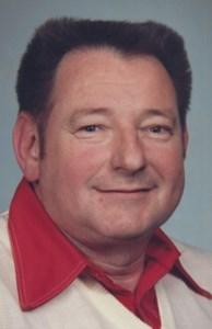 Robert Nolan  Heilig