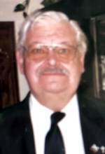 Jerry Redden