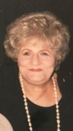Angelina Maiello