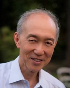 Dr. Young Chi  Woo