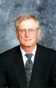 Craig Lee  Marion Jr.