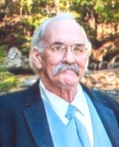 Stephen  J.   Toth Jr.