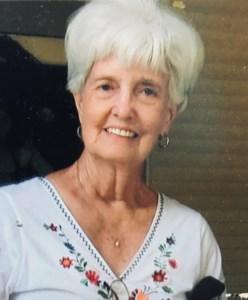 Barbara Sue  Payne