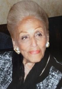 Bea  Usdin