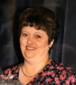 Nancy SeCheverell