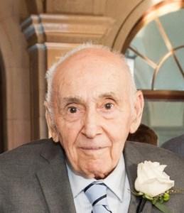Ralph R.  Maccarone