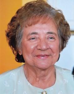 Gloria E.  Pupo