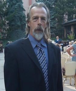 Robert J  Polzin