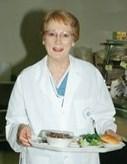 Melia Kersey