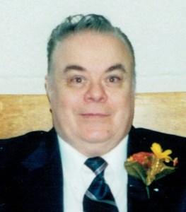 Joseph H.  Grindstaff