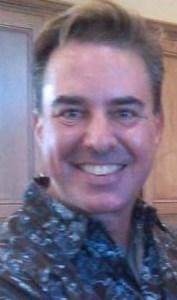 Troy Anthony  Marino