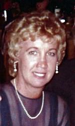 Loretta Horvath