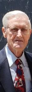 Grant Webb  Sullivan