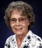 Lillian Elkins