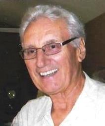Peter Attilio  Nossardi