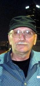 Paul Eugene  Peduzzi