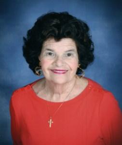 Irene P  Grant