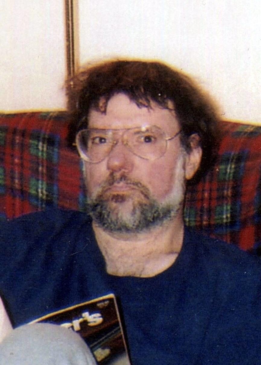Stefan  Krach