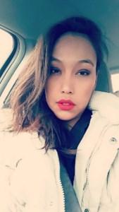 Jessica Lynne  Michel