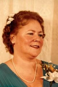 Phyllis  (Burns) Proulx