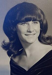 Deborah Ann  Button