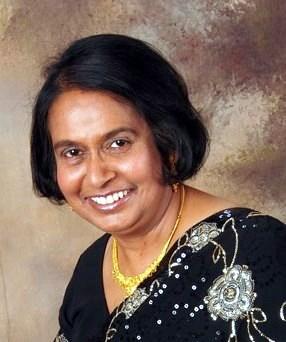Yatendra Ramyakanthi  Rajapaksa