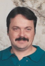 Marvin Null