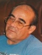 Roberto Renteria