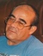Roberto Alba  Renteria