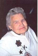 Edna Jackson