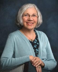 Marsha D.  Pedersen