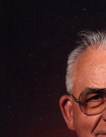 Robert L.  Fey