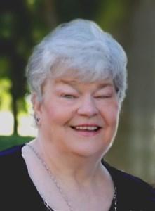 Sharon Elizabeth  Severance