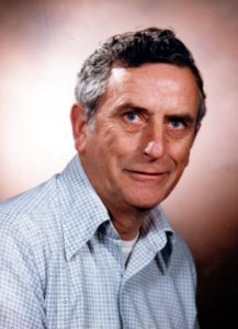 Franklin  McGrath