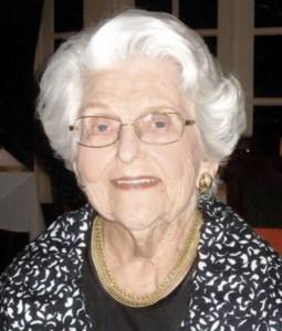 Sara Joyce  Peacock