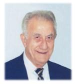 Peter Georgiadis