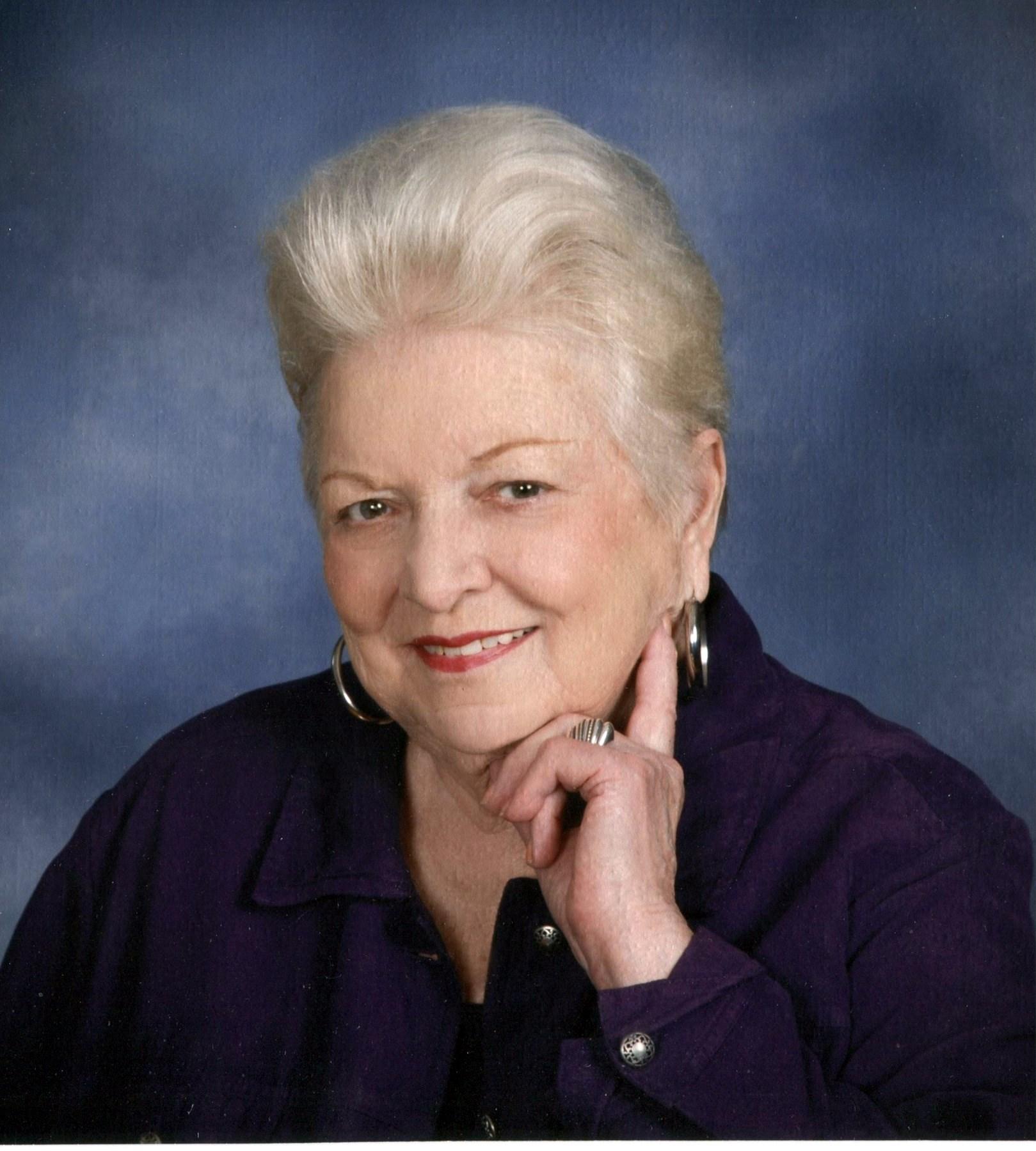 Theresa  Cutri
