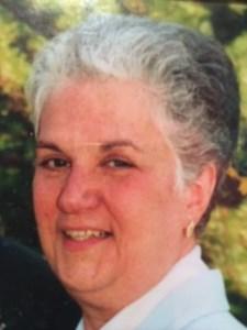 Alice L.  Parsons