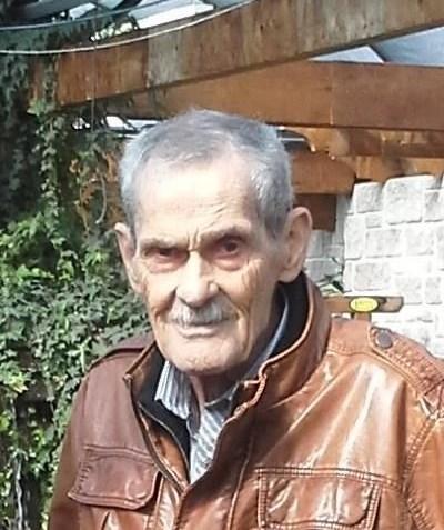 Karl Heinz Blumenthal Obituary - Cambridge, ON