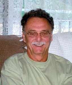 Frank J.  Jakab