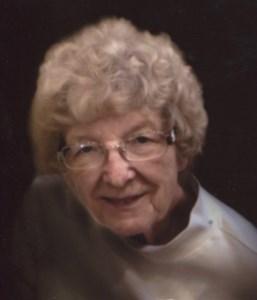 Elsie Mae  Jones