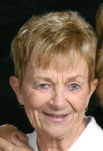 Linda L.  Geiger