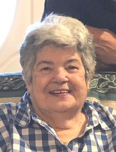 Shirley L.  Moscona