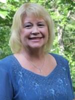Nancy Funderburke