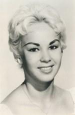 Barbara Mena