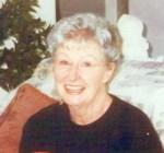 Marilynn Darnall